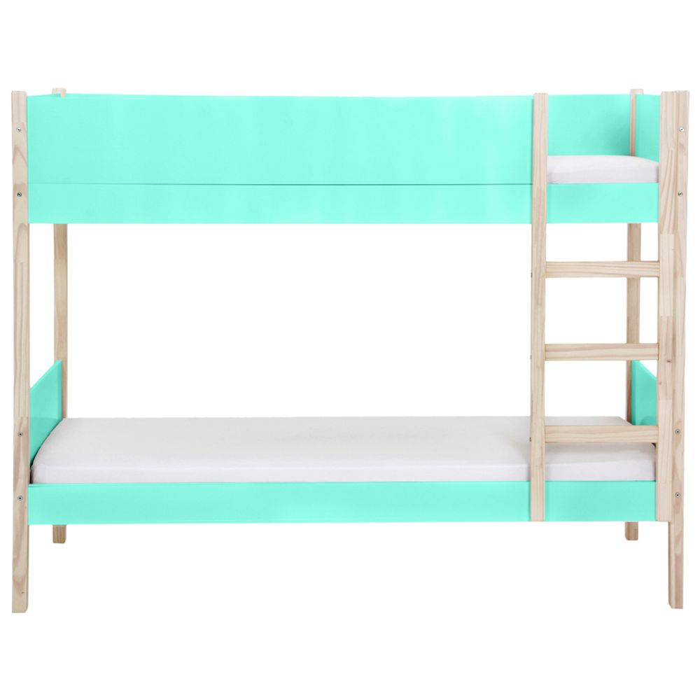 //www.tokstok.com.br/cama-beliche-78-menta-natural-washed-pin-play/p?idsku=350893