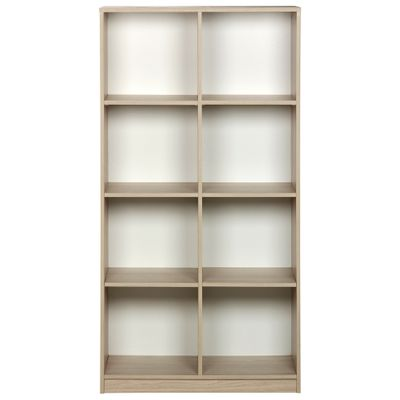 //www.tokstok.com.br/estante-77x147-new-oak-branco-start-up/p?idsku=337868