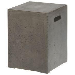 betonpf_kk1