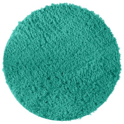 //www.tokstok.com.br/tapete-red-100-menta-fluffy/p?idsku=346429