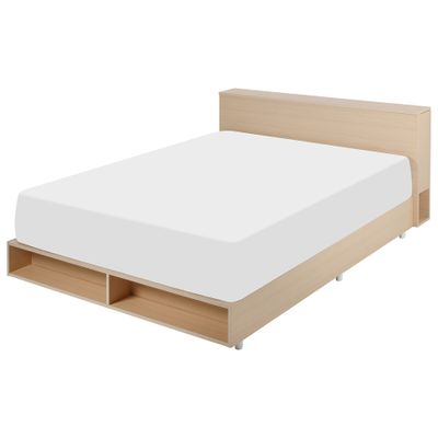 //www.tokstok.com.br/cama-queen-c-cabeceira-c-bau-158-natural-washed-glide/p?idsku=957011294