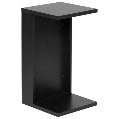 //www.tokstok.com.br/mesa-lateral-33x40-preto-itable/p?idsku=329851