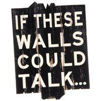 wallstlkad_ptbr