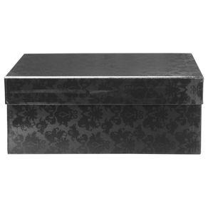 giftboxb31_ptpb