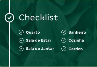 checklist-hide