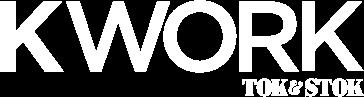 Kwork title
