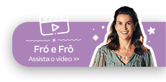 Fró e Frô video button